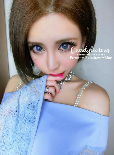 CAN016 BLUE 3_meitu_12