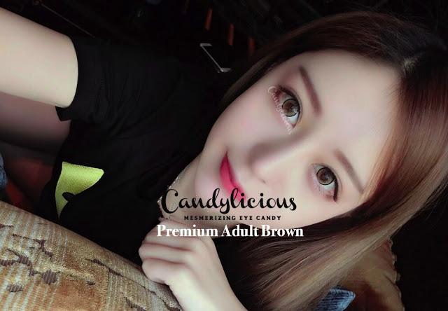 CAN203 BROWN 7_meitu_1