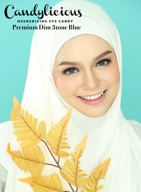 Dim Blue2