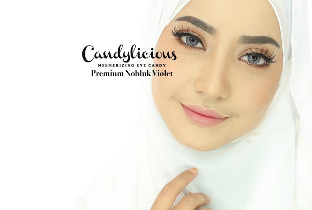 Premium Nobluk Violet (1)