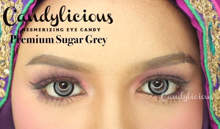 Sugar Grey2